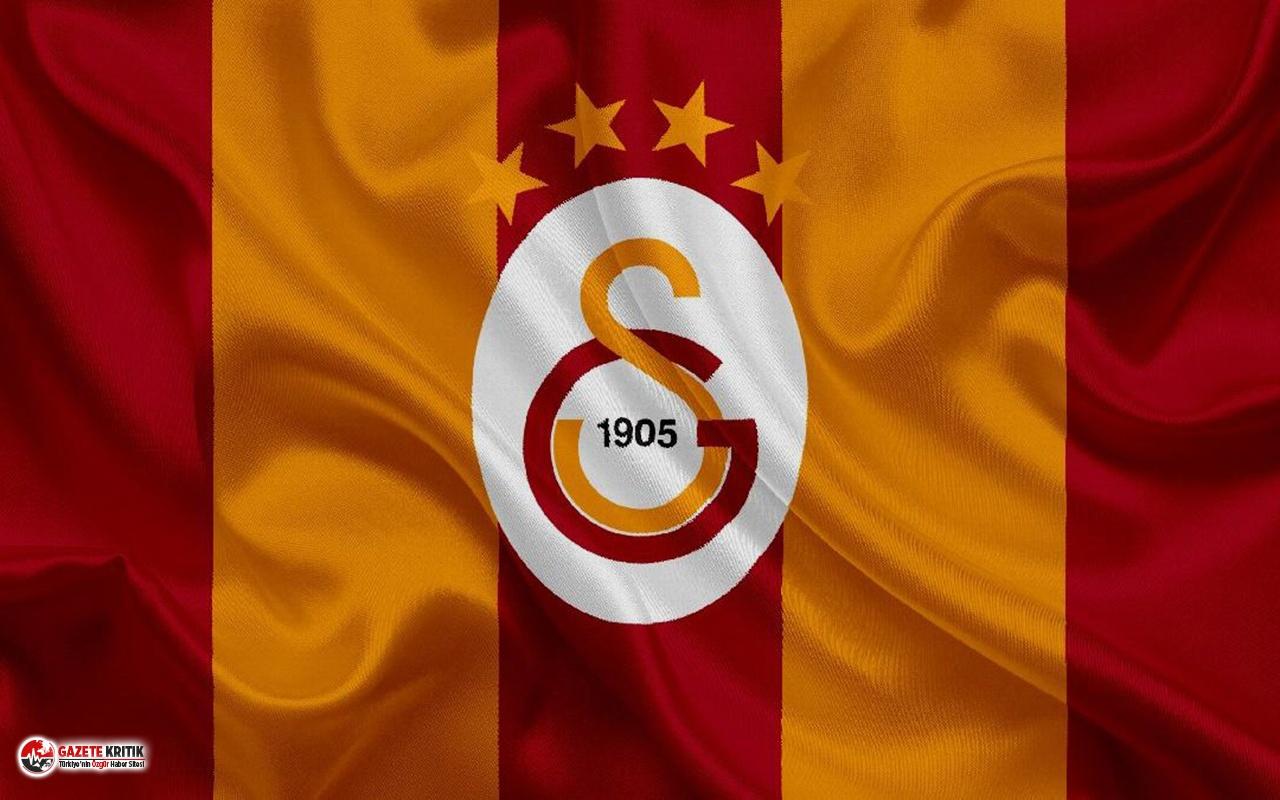 Galatasaray yabancı sınırlamasının iptalini istedi