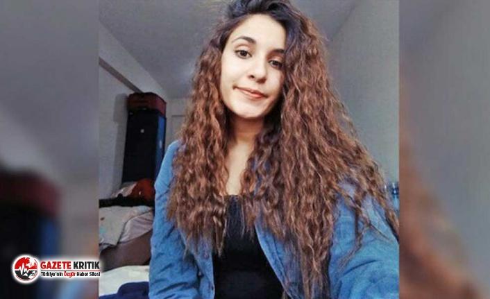 Gülistan Doku'yu arama çalışmaları İçişleri...