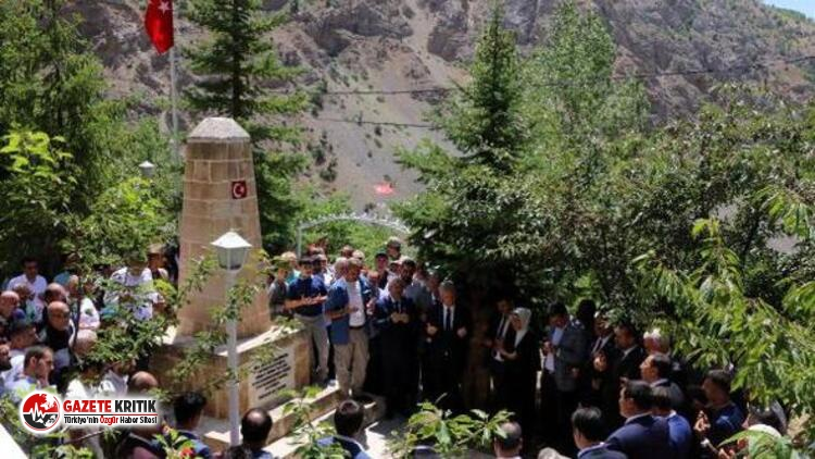 HDP: Başbağlar Katliamı amasız-fakatsız aydınlatılmalı, sorumlular cezalandırılmalıdır
