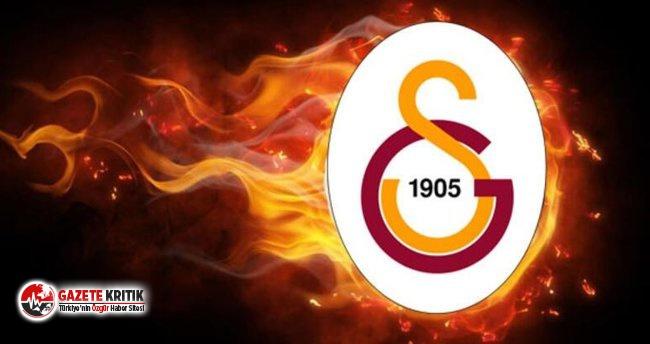 İlk tepki Galatasaray'dan: Türk futboluna fayda sağlamayacak