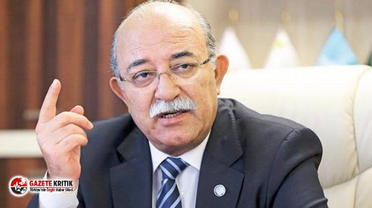 İYİ Partili Koncuk'tan AKP'li Çelik'e:...