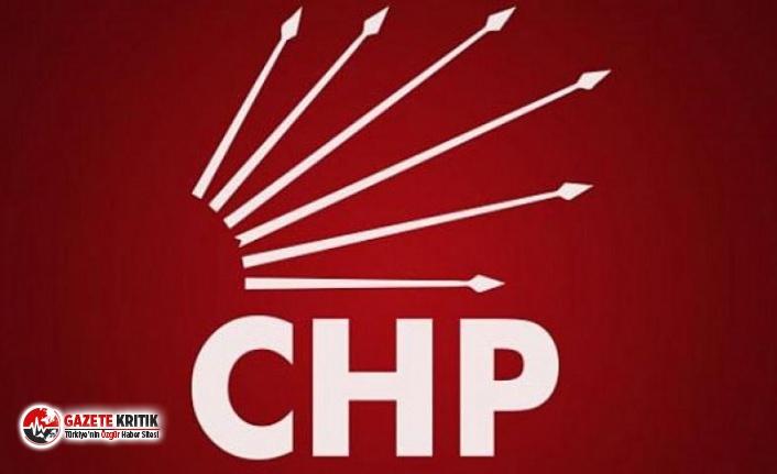 Karadeniz bölgesinin CHP'li başkanlarından kurultay kararı