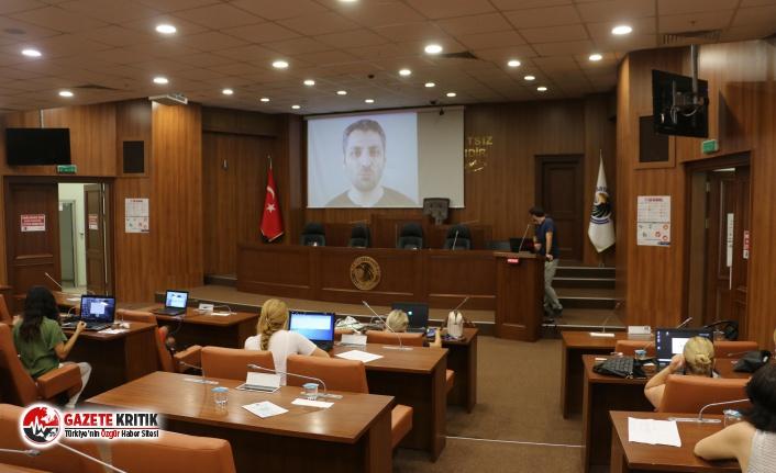 Kartal Belediyesi 90 Kreş Öğretmenini Uzaktan Eğitim...