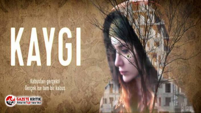 'Kaygı' filmi Sivas katliamının 27. yıl...