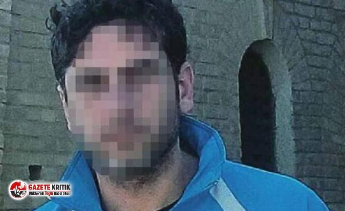 Konya'da 4 kız öğrencisine cinsel saldırıda...