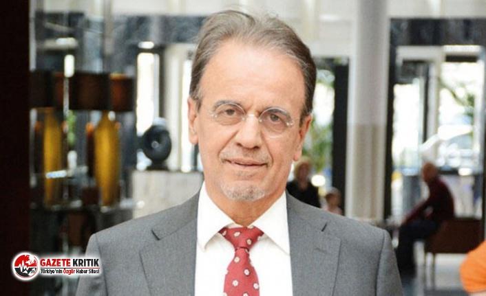 Prof. Dr. Ceyhan:Arkadaş toplantılarına 10 kişi sınırlaması getirilmeli