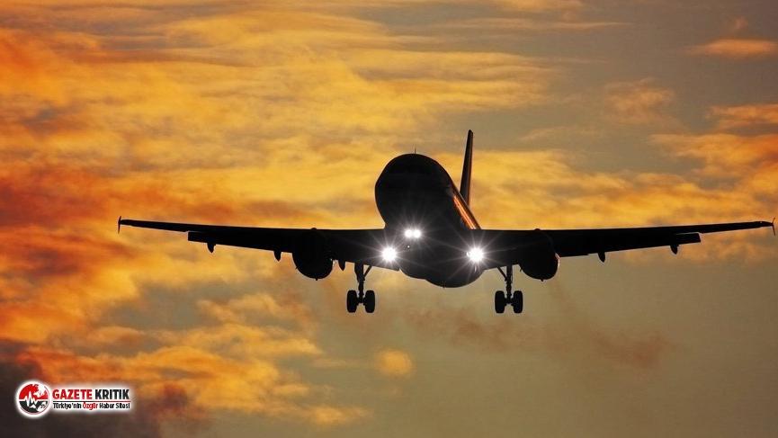 Rusya: Türkiye ile uçuşları yeniden başlatma...