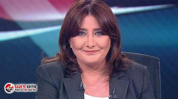 Sevilay Yılman'dan AKP'li ismin suç duyurusuna...