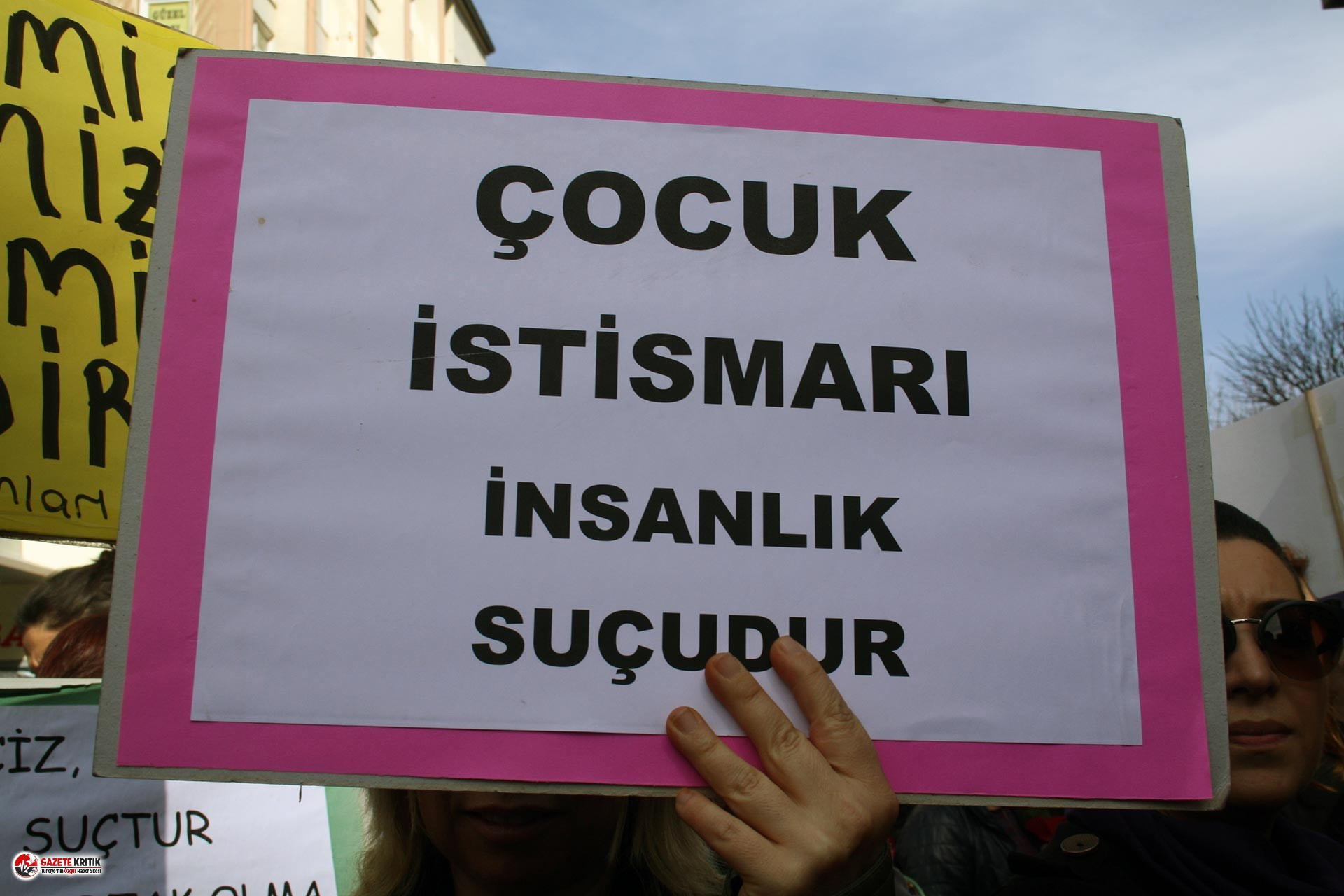 Şırnak'taki cinsel istismar vakası TBMM gündeminde:...
