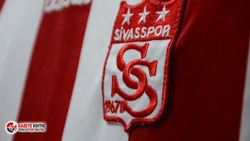 Sivasspor'da Covid-19 test sonuçları açıklandı!