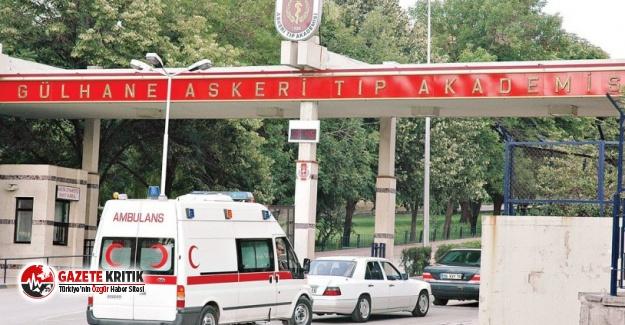 TSK'da doktor krizi: 'Çok vahim durumdayız'