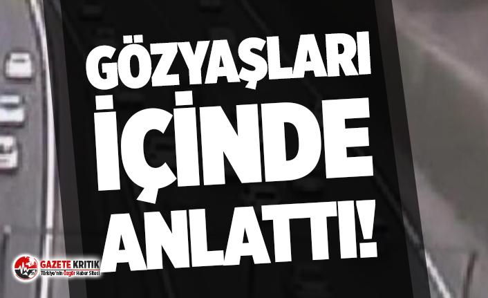 Türkiye günlerce konuşulan 13 kurşunlu cinayetin...