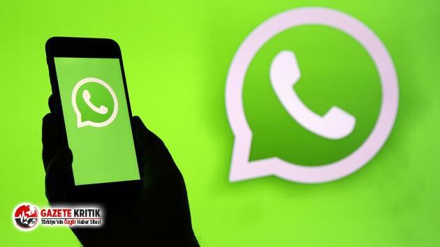 Whatsapp neden çalışmıyor? Whatsapp çöktü mü?