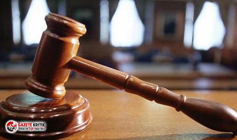 Yargıtay, cinsel tacize 'babacan tavır' dedi,...