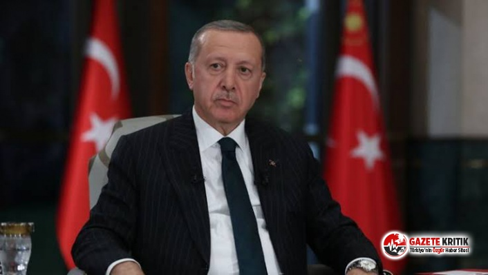 'Açıköğretim psikoloji lisans programı' kapanıyor mu? Erdoğan kararı YÖK'e bildirdi