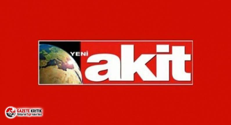 Akit'in hedefinde Dilipak'a dava açan sosyalist...