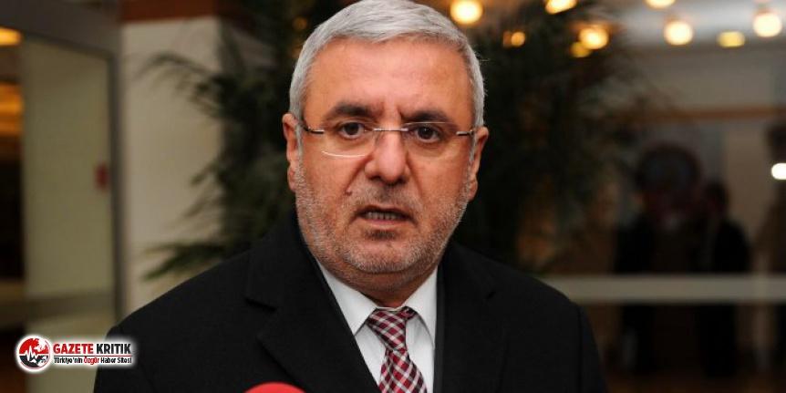 AKP'li Metiner Albayrak'a destek çıktı:...