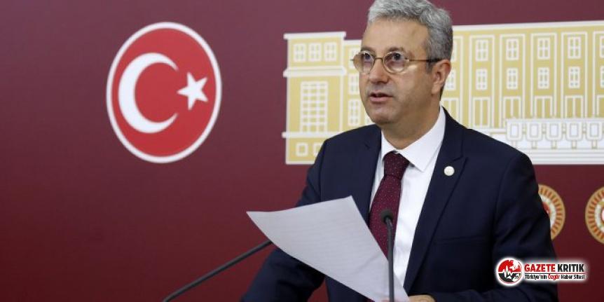 Alpay Antmen: Gadir-i Hum ülkeye adalet, barış...