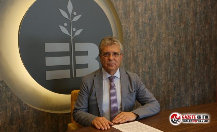 Başkan Arslan: İstanbul Sözleşmesi Amasız Olarak Uygulanmalı