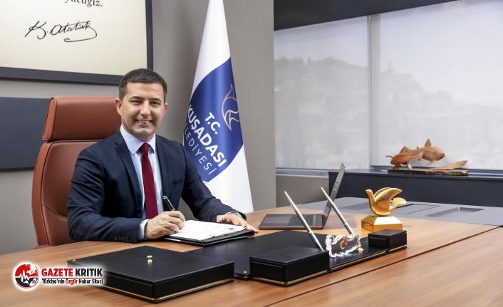 Başkan Ömer Günel EMARÇEB Encümen Üyeliğine...