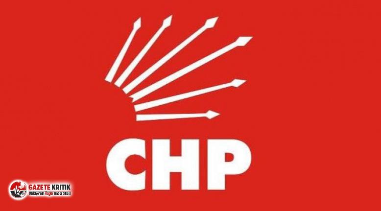 CHP'yi sarsan iki ölüm! Acı haberler peş peşe geldi