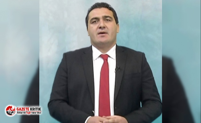 CHP'li Karasu'dan 30 Ağustos mesajı