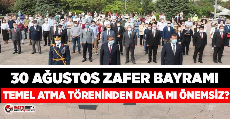 CHP'li Şahin'den AKP Milletvekillerine sitem!