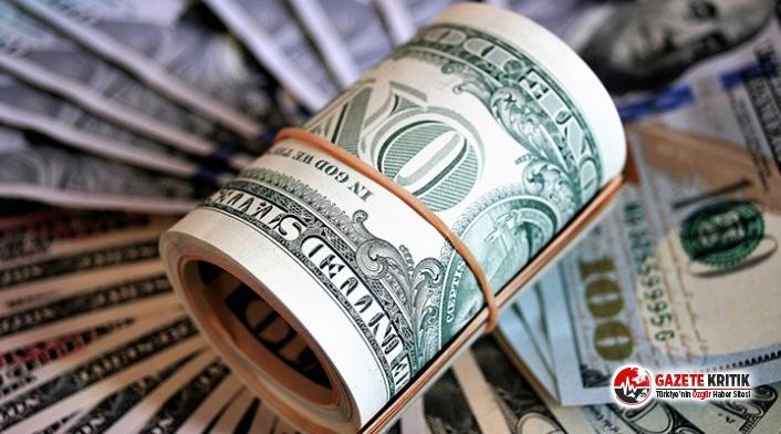 Doç. Dr. Baki Demirel'den 'dolar' yorumu: Tamir etmek yerine tıkarsınız sonra o musluk patlar