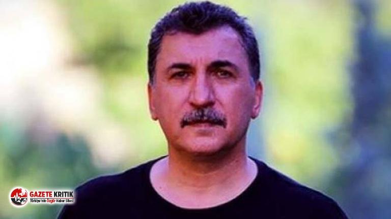 Ferhat Tunç'tan Munzur Gözeleri için çağrı
