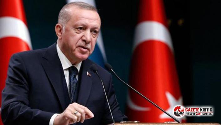 Fransız Le Monde gazetesi: Erdoğan, Sevr'den intikamını alıyor