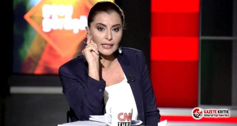 Hande Fırat'tan Abdurrahman Dilipak'a sert sözler: Dilipak ve destekçilerine yazıklar olsun!