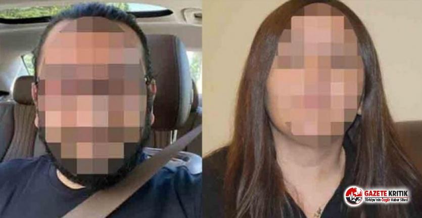 İş görüşmesine gelen kadını 'Korkunç zevk alırsın' diyerek taciz eden erkek beraat etti!