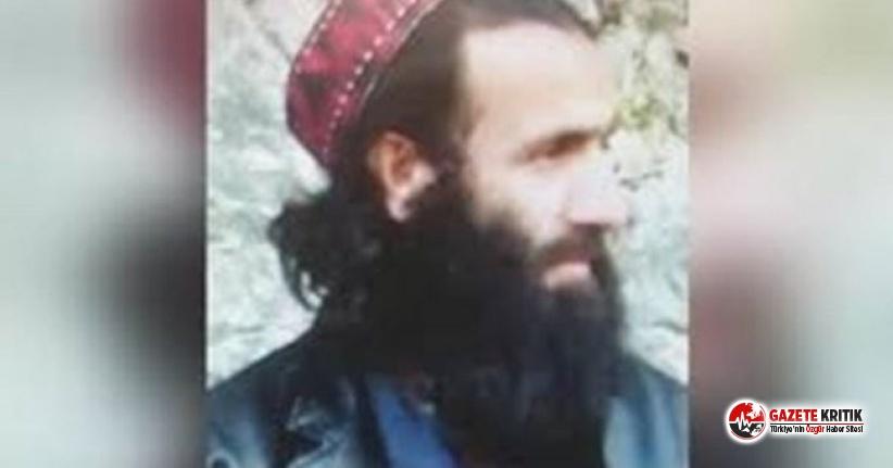 'IŞİD kasabı' olarak bilinen terörist...