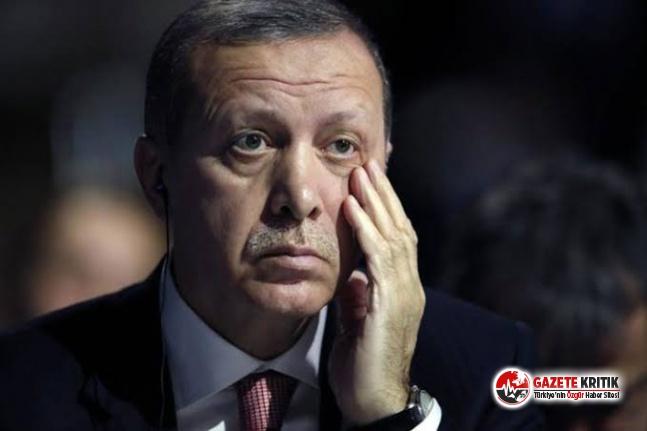 """İşte """"AKP'nin yumuşak karnı"""", """"Artık..."""