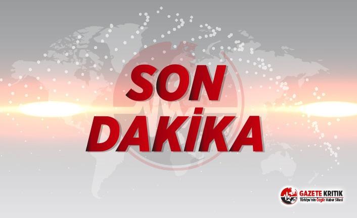 #Malatya'da bir deprem daha! Çevre illerde de hissedildi