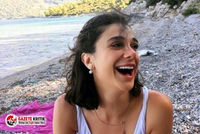 Muğla'da katledilen Pınar Gültekin'in adı Adana'da yaşatılacak