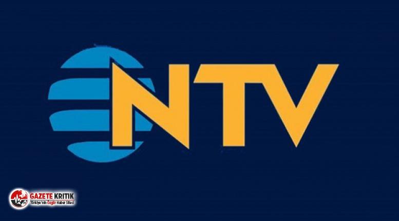 NTV' de 4 ismin işine son verildi!