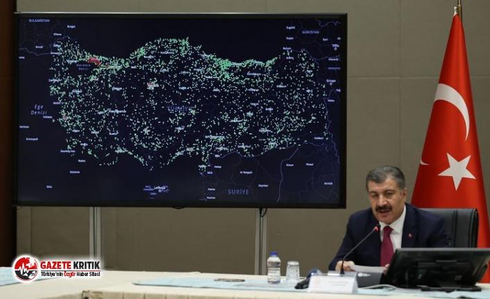 Prof. Dr. Ahmet Saltık'tan korkutan iddia! Bakanlığın...
