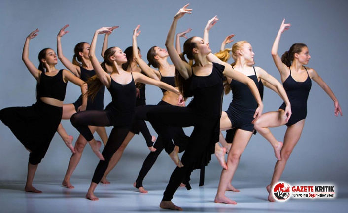"""Yeni Akit yazarı: """"Ritim ve dans' dersleri 'Müslüman-Türk kültürüne uymuyor, kaldırılsın"""""""