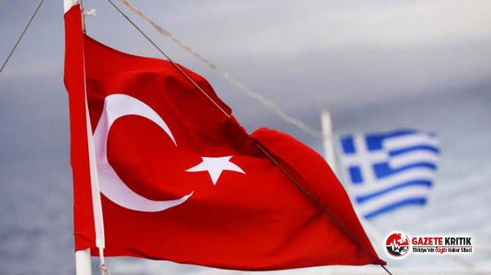 Yunanistan, Türkiye'ye ulaşım sınırlamasını...