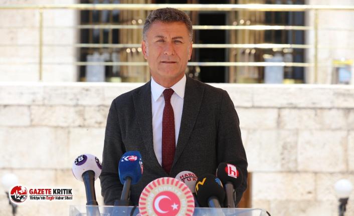 3 MİLYON 640 BİNDEN FAZLA ÖĞRENCİNİN İNTERNETİ...