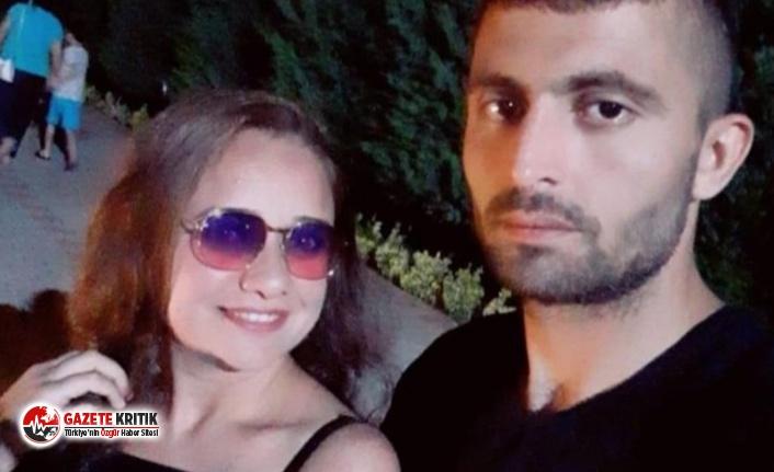 Adana'da kadın cinayeti: Boşanma aşamasındaki eşini kalbinden bıçaklayarak öldürdü