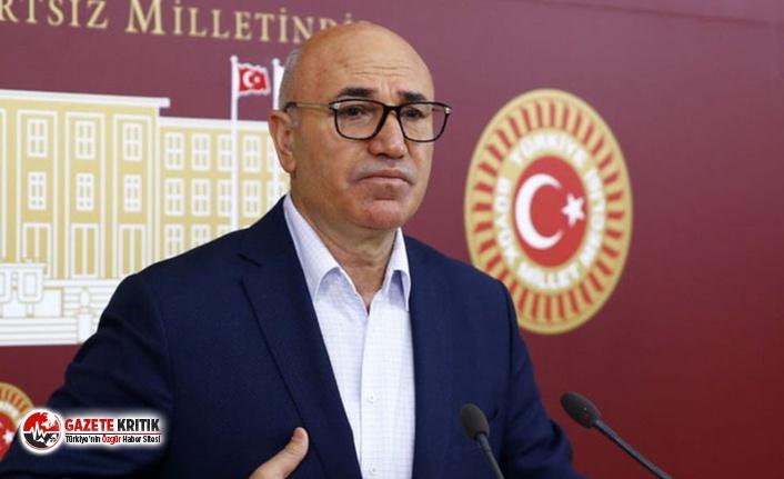 AKP'Lİ BELEDİYEYLE İLGİLİ ŞOK İHBAR METUPLARI!