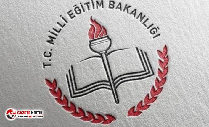 Bakanlık açıkladı: Meslek lisesi öğrencileri 28 Eylül'de staja başlayabilir