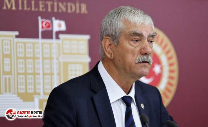 Beko'dan Bakan Kurum'a: Bayındır'daki çevre katliamını durdur!
