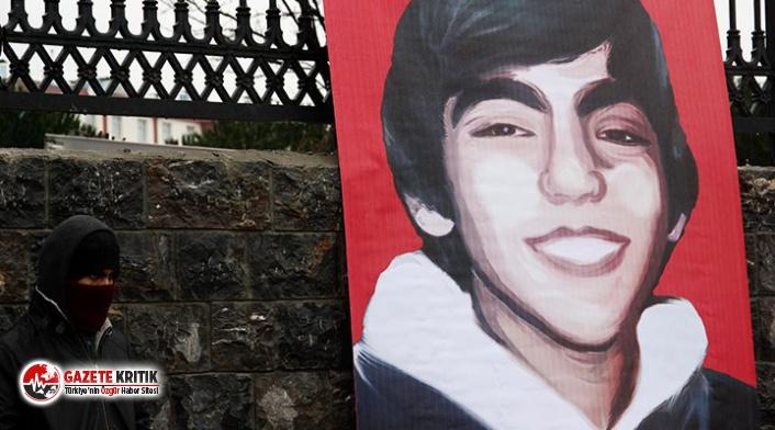Berkin Elvan Davası'nın 17. duruşması görülüyor: 13 yaşındaki bir çocuk nasıl terörist olabilir?