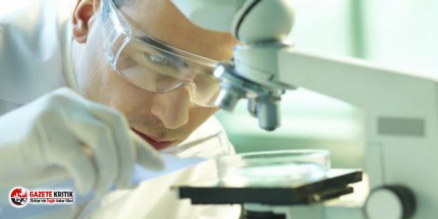 Bilim insanları uyardı! Koronavirüsün beyin üzerinde yıkıcı etkileri var