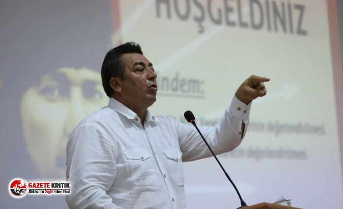CHP'Lİ ALBAN TÜTÜN ÜRETİCİSİ ÇİFTÇİLERİ...