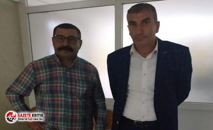 Cinsel istismar iddiasını haberleştiren 2 gazeteci tutuklandı