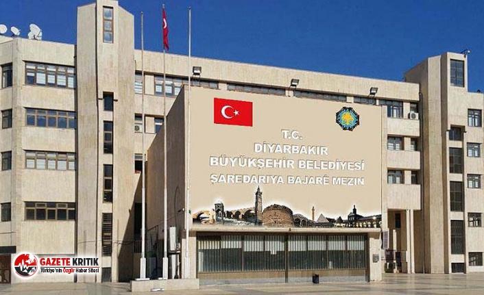 Diyarbakır Valiliği kamu kurum ve kuruluşlarının...